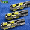 Beste Seller 12SMD 5630 T10 LED Auto Car 12V Lighting