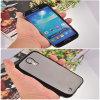 2013 новых&горячая замена силиконовый чехол для Samsung i9500, Galaxy S4