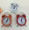 Mini despertador vendedora caliente de la nueva manera