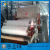 Petite chaîne de production automatique du papier de toilette 600type à vendre