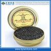 100g Caviar Tin Container