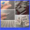 Yg10X 91.5 Hra CNC 맷돌로 가는 비트 사용 공백 텅스텐 탄화물 로드