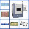 Preço da máquina de estaca do laser do CO2 do CNC do laser