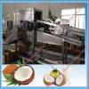 Конкурсный автоматический кокос обрабатывая резец