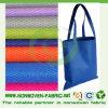 Spring Pocketのための非Woven Fabric
