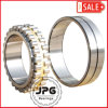Chrome Steel Cylindrical Roller Bearings NF330m Nj330m Nup330m