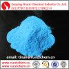 Natriumkupfernes EDTA 15% Cu-lösliches blaues Puder