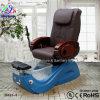 大広間の鉱泉のPeicureの椅子S813-3