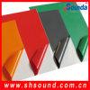 자동 접착 Vinyl Floor Tile 또는 Car Sticker (SAV140B)