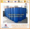 Het chemische HulpSilaan Ethenyltrimethoxysilane van Vinil van de Agent voor het Materiaal van de Kabel XLPE