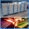 Energiesparende Mittelfrequenzinduktions-Heizung (JLZ)