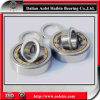 Flat cylindrical parallel roller bearing NUP310M