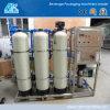 Máquina da água do RO