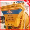 Mezclador concreto preparado Jzc350