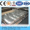 Fabricant ASTM et AISI de plat d'acier inoxydable