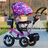Baby por atacado Ride em Car Toy Children Tricycle