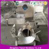 기계 물고기 살 수집가를 뼈를 제거하 상업 사용법 물고기