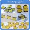 Mcd Hpht Diamond Plates для режущих инструментов