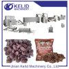 La maggior parte del macchinario popolare dei cereali da prima colazione di alta qualità