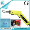 CE Certification Electric Foam 220V Woven Fabric Bag Cutter