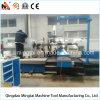 Torno modificado para requisitos particulares del CNC de la alta calidad con las funciones de pulido para el eje marina (CG61160)