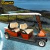 卸売6のシートの電気ゴルフカート