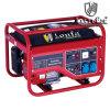 4.5kVA de de geluiddichte Benzine van het Type Kobal/Generator van de Benzine voor Verkoop