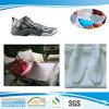 ブラ鋼鉄、アクセサリ、PU、PVCの織布、泡、革のための熱によって作動する接着剤