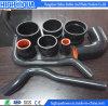 Résistance thermique directement/boyau automatique silicones de coude
