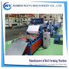 Le PEE de haute qualité Roofing rouleau de contrecollage formant la machine