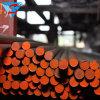 Barra d'acciaio rotonda dell'acciaio 5140 di Structual della lega