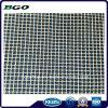 Underlay antiderrapante revestido personalizado do tapete do PVC
