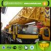 50 톤 트럭 기중기, 판매 (QY50KA)를 위한 이동 크레인