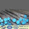 De Koude Gesmede Staaf van uitstekende kwaliteit van de Vorm van het Werk Staal (SKD12, A8, 1.2631, O1)