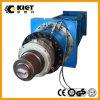Kiet 900t que tense el cilindro hidráulico