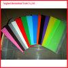 각종 색깔 알루미늄 합성 위원회 또는 알루미늄 클래딩 장 또는 알루미늄 합성 격판덮개