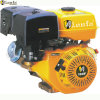 4 générateur électrique 13HP d'essence de début de commencement de recul de la rappe 188f