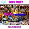 ソースのエージェントまたは購入エージェントかYiwu Futianの市場