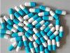 Pillules de régime d'OEM amincissant la capsule pour la perte de poids