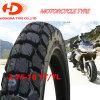 Hersteller-Zubehör-Motorrad-Reifen 2.75, beste Qualität 3.00-18 mit Garantie 30000 Kms