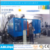 30L HDPE Jerry는 병 밀어남 한번 불기 주조 기계를 통조림으로 만든다