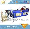 Dw25cncx3a-2s Muti ángulo cobre automática Máquina de Bender