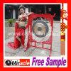 gong de Chao de gong de Chau de gong de vent de 20cm-150cm pour l'usage collectable
