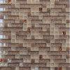 Ml888 Fábrica Mejores Precios para Hotel Mosaic