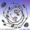 ジャガーのXf 3.0 D 03.09-04.15の8X2t-14A227-Bcカスタムテールゲートの配線用ハーネス