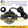 Водонепроницаемый чехол для установки вне помещений Split Core КТ Трансформатор тока первичной номинальный ток 100~1200A