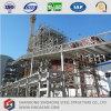 Sinoacmeは鉄骨構造の工業ビルを組立て式に作った