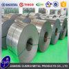 Ba AISI beëindigt 201 304L 316 316L 440c 304 de Strook van de Rol van het Roestvrij staal
