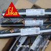 252 sellador de poliuretano Sika estructurales, especialmente las piezas de aluminio