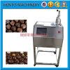 يشبع شوكولاطة آليّة يليّن آلة يجعل في الصين
